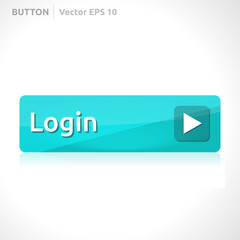 Login button template