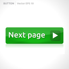 Next page button template