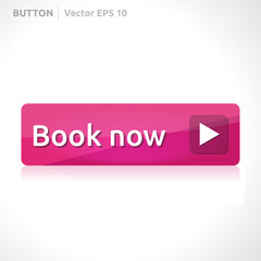Book now button template
