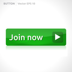 Join now button template