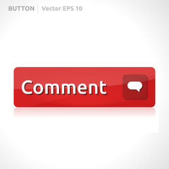Comment button template