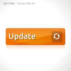 Update button template