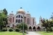 Saints Cyril and Methodius Church (Thessaloniki)