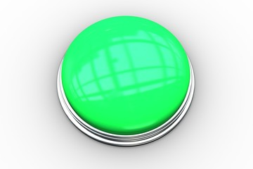 Digitally generated green push button