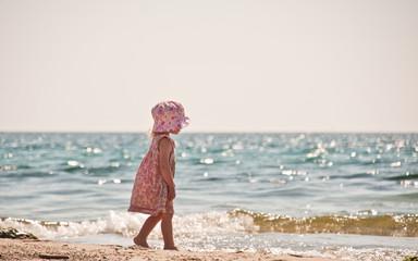Strandspiel2