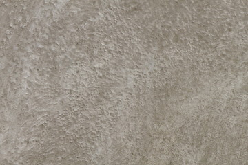 Texture of cement for pattern and background