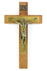 Kruzifix06