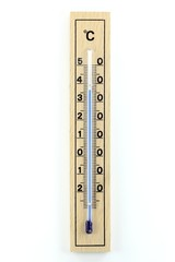 Thermometer01
