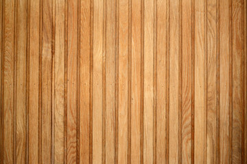 Wood planks background