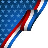 Patriotic Background - 67215618