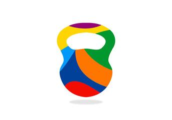 fitness-Kettlebell-color-logo