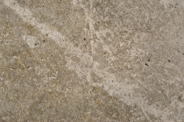 Concrete wall texture background