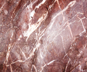 marble slab with cracks old natural stone slabs.