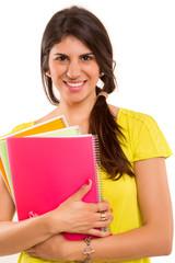 Student