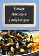 Moules Marinière - Frites maison