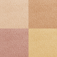 New carpet texture samples
