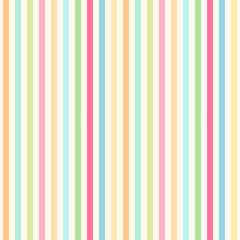 Striped seamless pattern 2