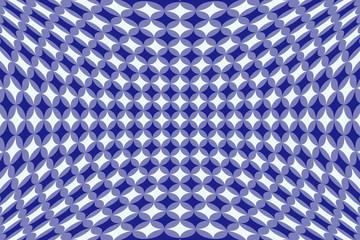 背景素材壁紙(円, 丸, 輪, 菱, 菱型, 星, 星の模様, 星模様, 星柄, )