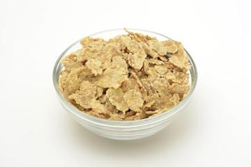 Cereales para desayuno