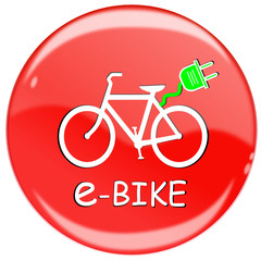 e-Bike Button  #140708-svg01