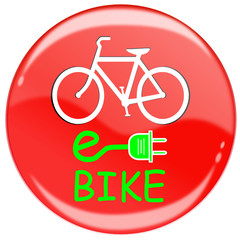 e-Bike Button #140708-svg02