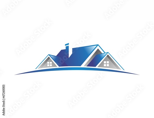 house logo, real estate,home rise building business icon symbol - 67260083