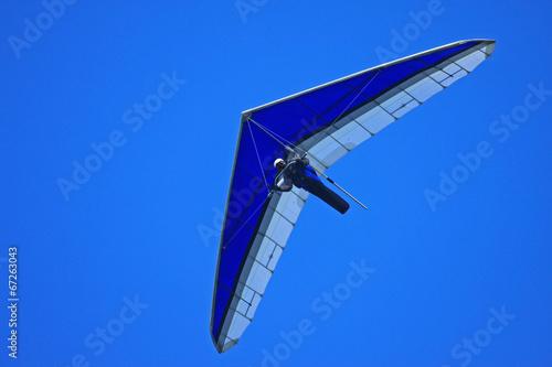 Hang Glider - 67263043
