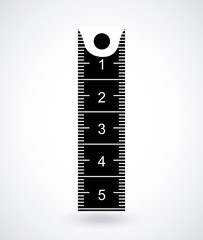 Measure design