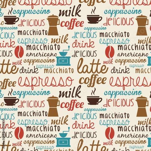 projektowanie-kawy