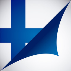 Finland design