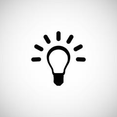 idea symbol