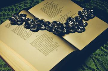 beautiful reading