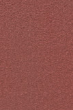 Woven Polyester Fabric English Red Texture Sample poster