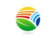 leaf-nature-symbol-logo