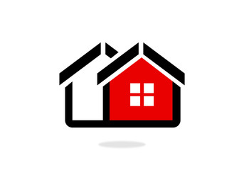 realty-house-vector-logo