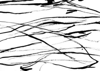 Grunge texture.