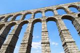 Segovia - 67288820