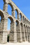 Segovia - 67288828
