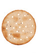 cheese biscuit cracker