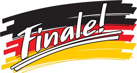 finale_fahne