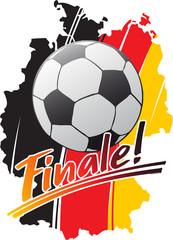 finale_karte