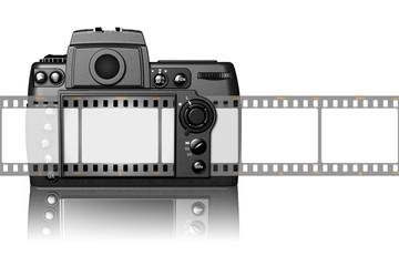 Fotocamera 2014012