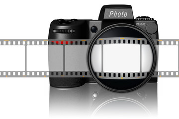 Fotocamera 2014011