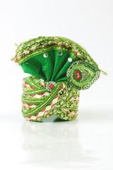 Indian Traditional Turban