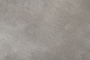 scratched metal texture background, grunge rough aluminum