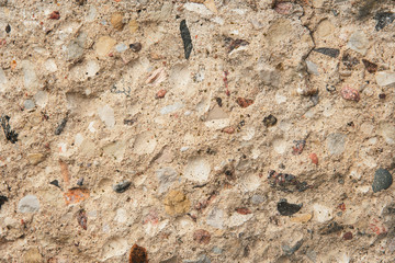 stone concrete texture background