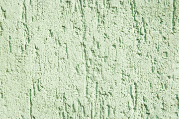 stucco texture, rough ragged plaster background, scratched crack