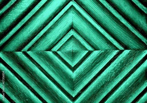 canvas print picture Wood background