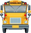 School Bus - 67314446
