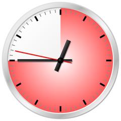 Timer mit 45 (fünfundvierzig) Minuten
